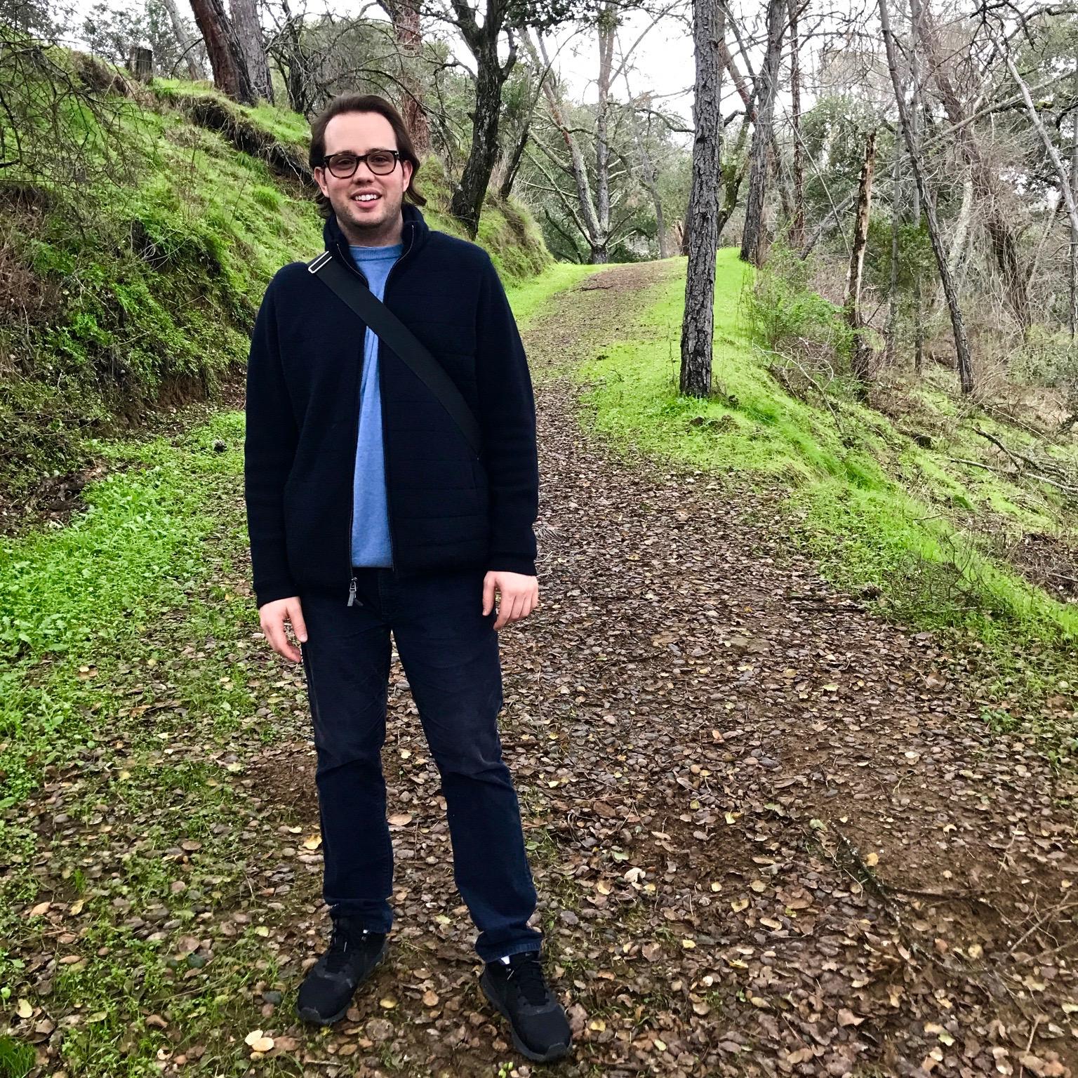 Hiking in CA.jpg