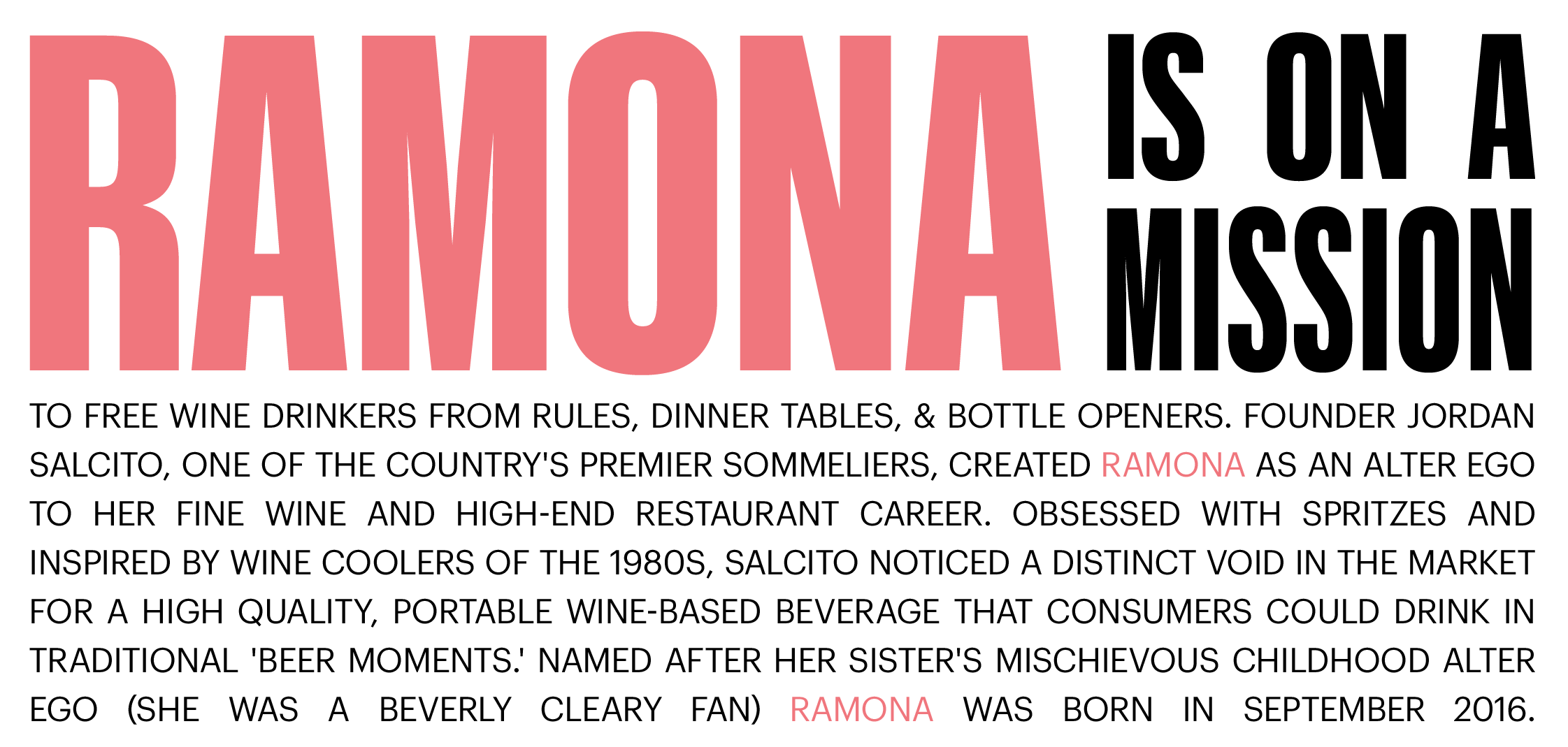 RAMONA-IS-ON-A-MISSION-+-STORY_V4_PINK.png