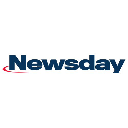 NEWSDAY  Citi Field unveils new stadium food ahead of 2019 season