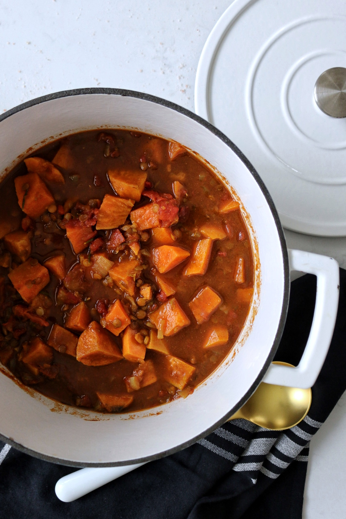 AGN sweet potato lentil stew.jpg