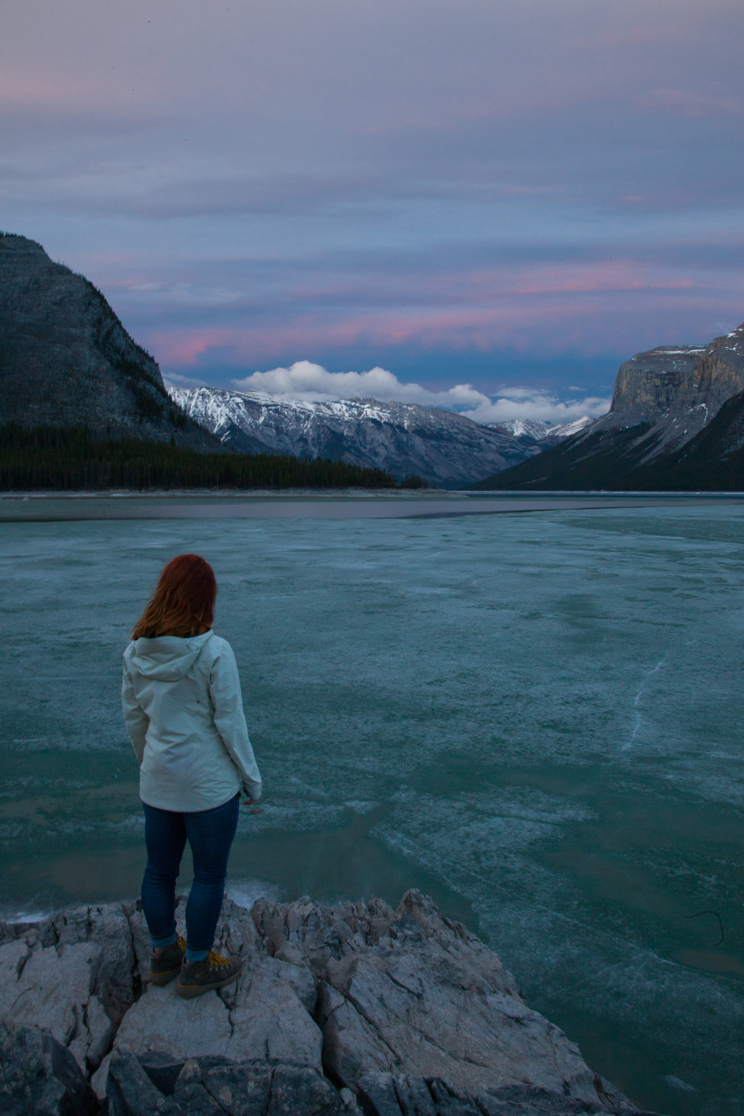 spring-in-banff-national-park-4.jpg