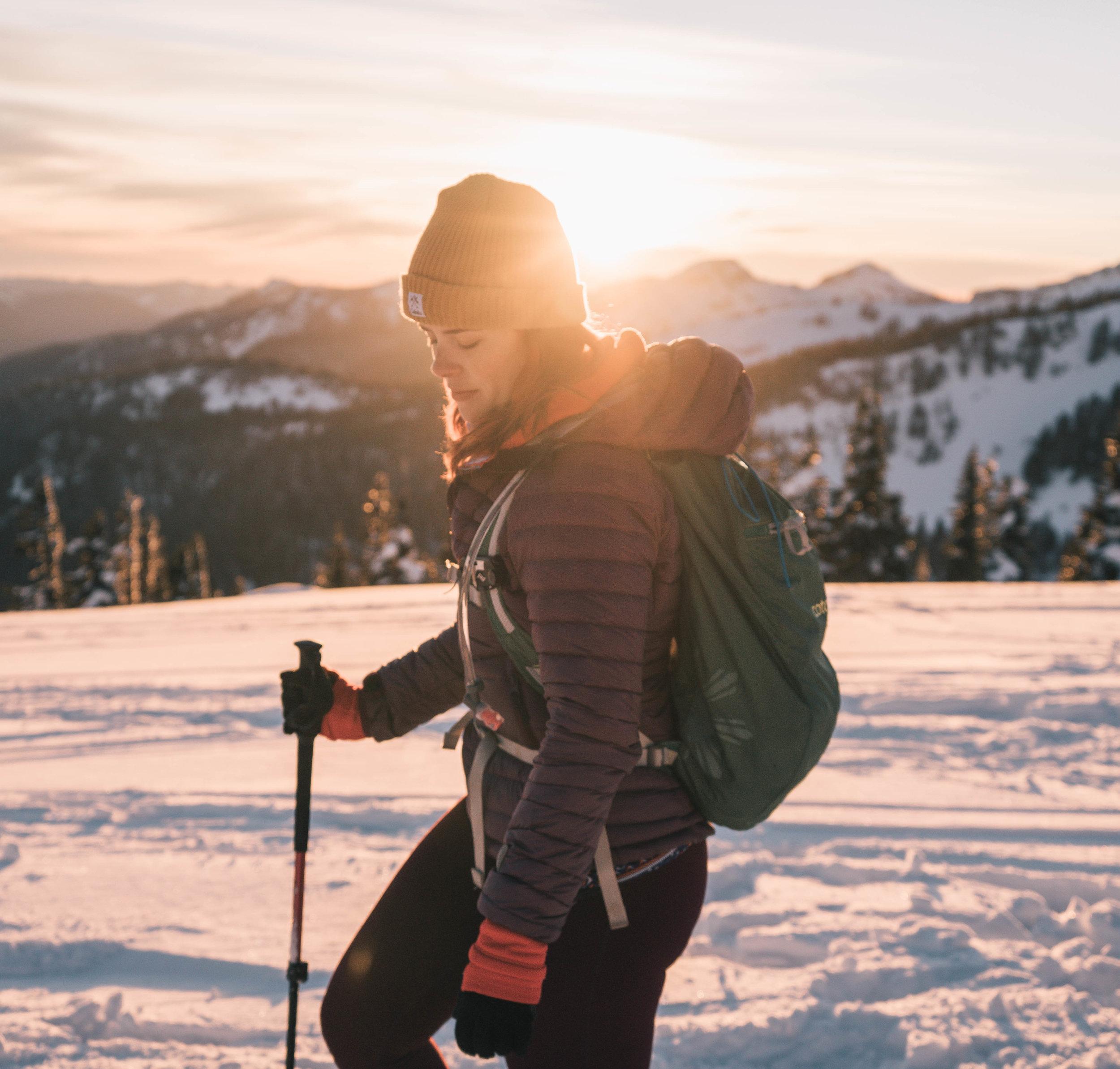 Snow-Camping-at-Mount-Rainier-National-Park-1.jpg