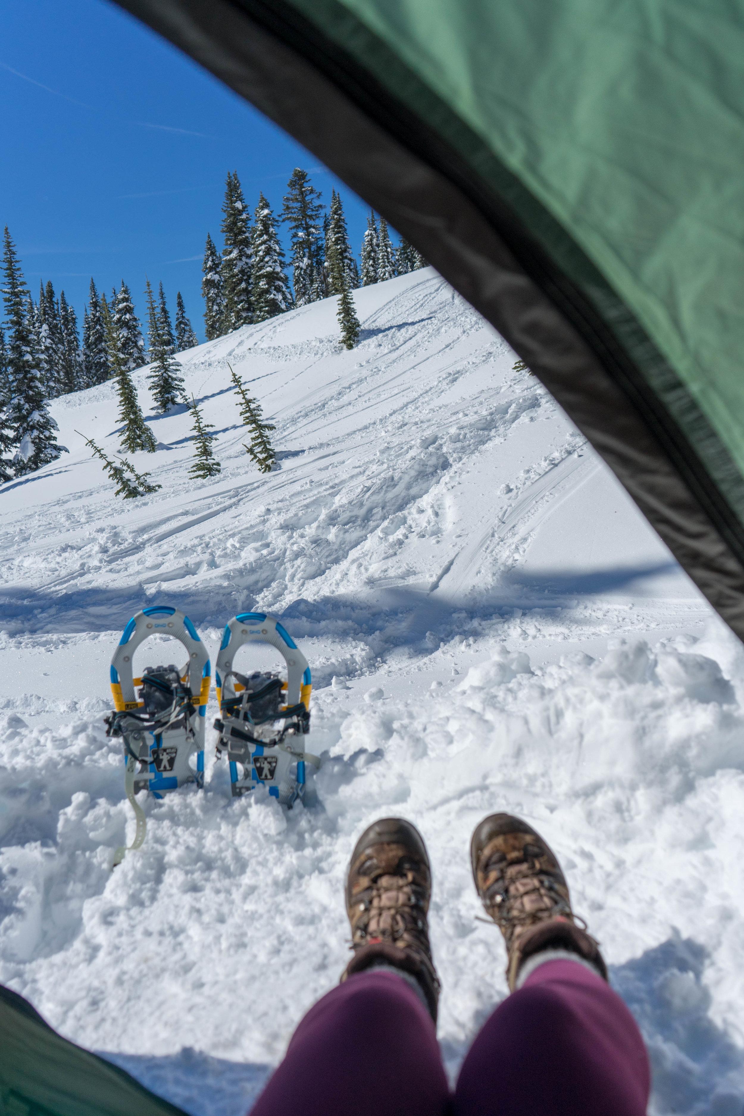 Snow-Camping-at-Mount-Rainier-National-Park-13.jpg