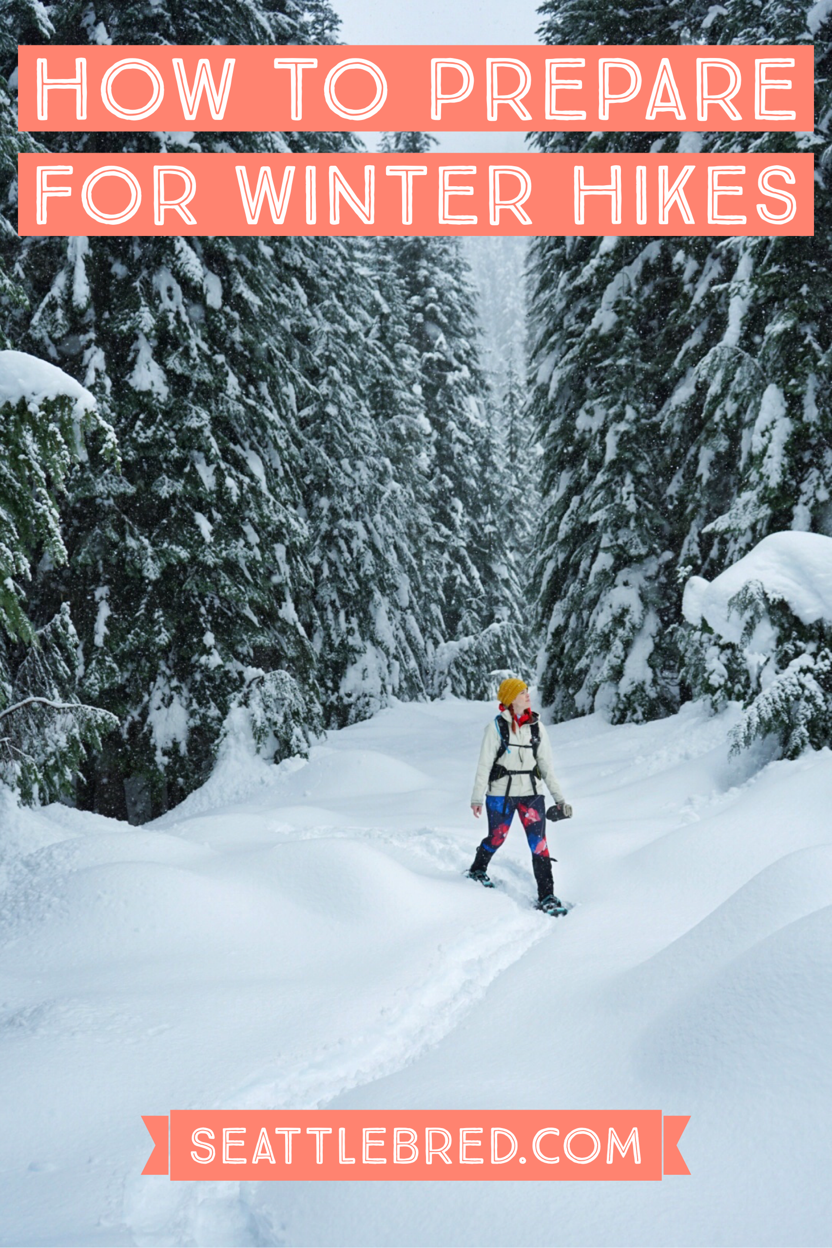 How-to-prepare-for-winter-hikes-5.PNG
