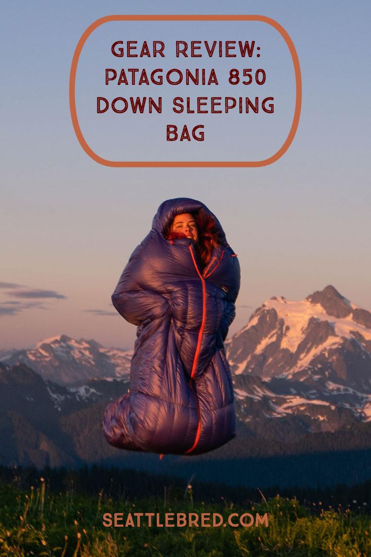 Gear-Review-Patagonia-850-down-sleeping-bag7.jpg