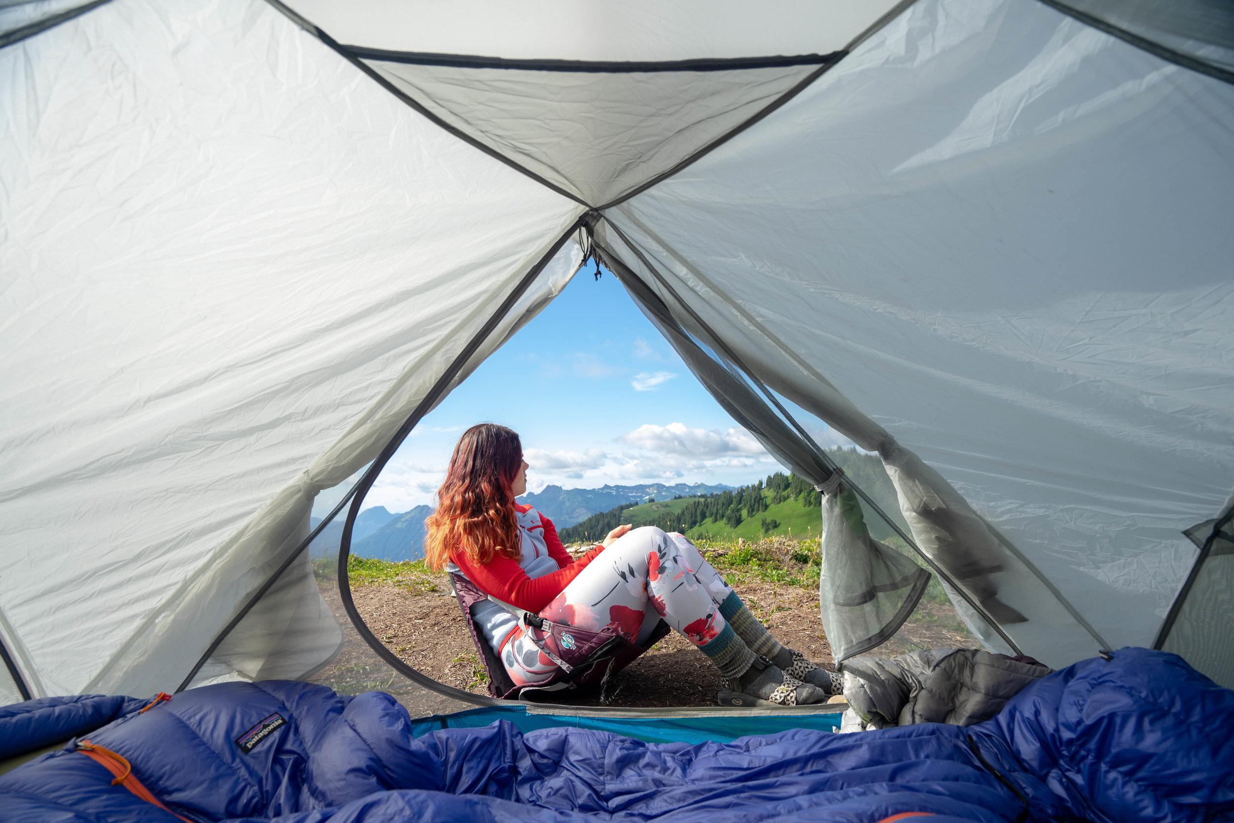 Patagonia-850-down-sleeping-bag-gear-review.jpg