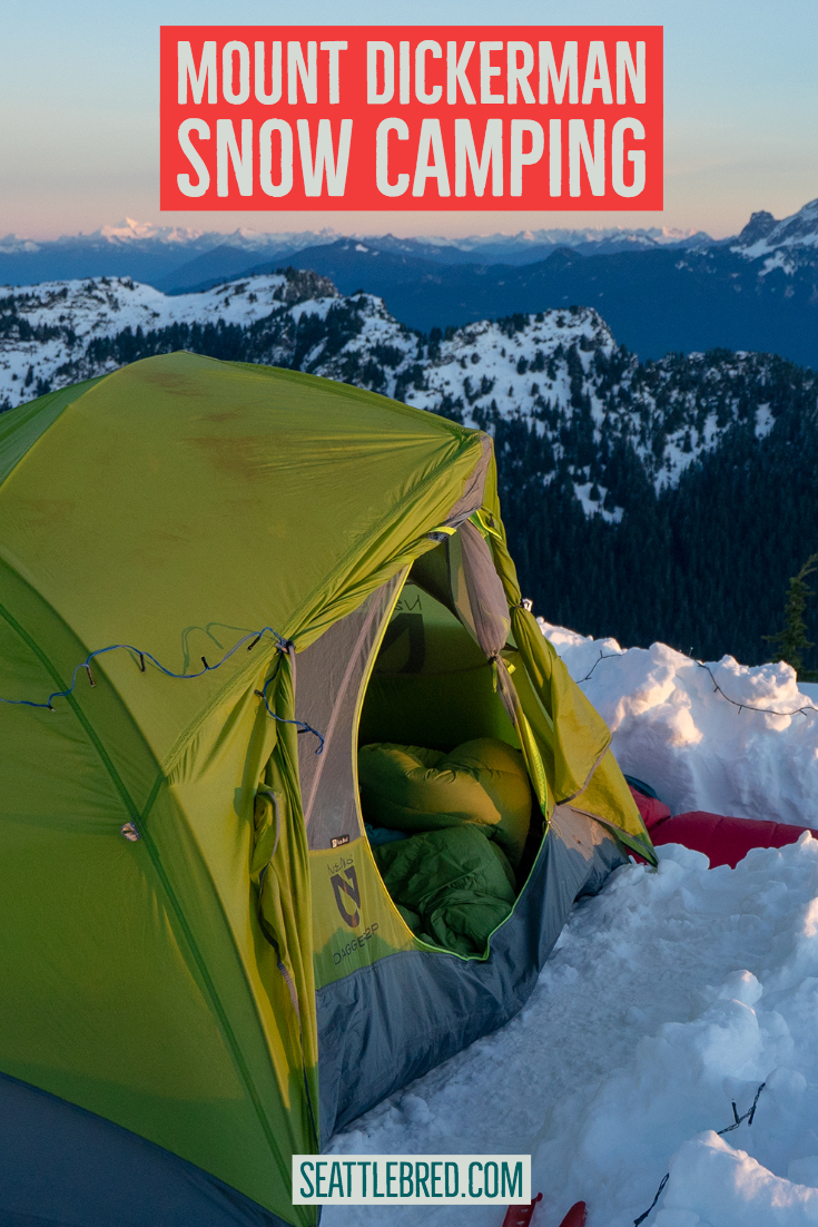 Mount-Dickerman-Snow-Camping-6.jpg