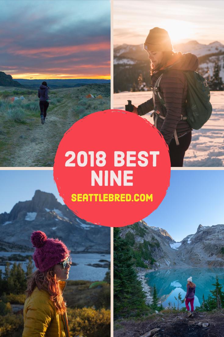 2018-best-nine10.jpg.jpg