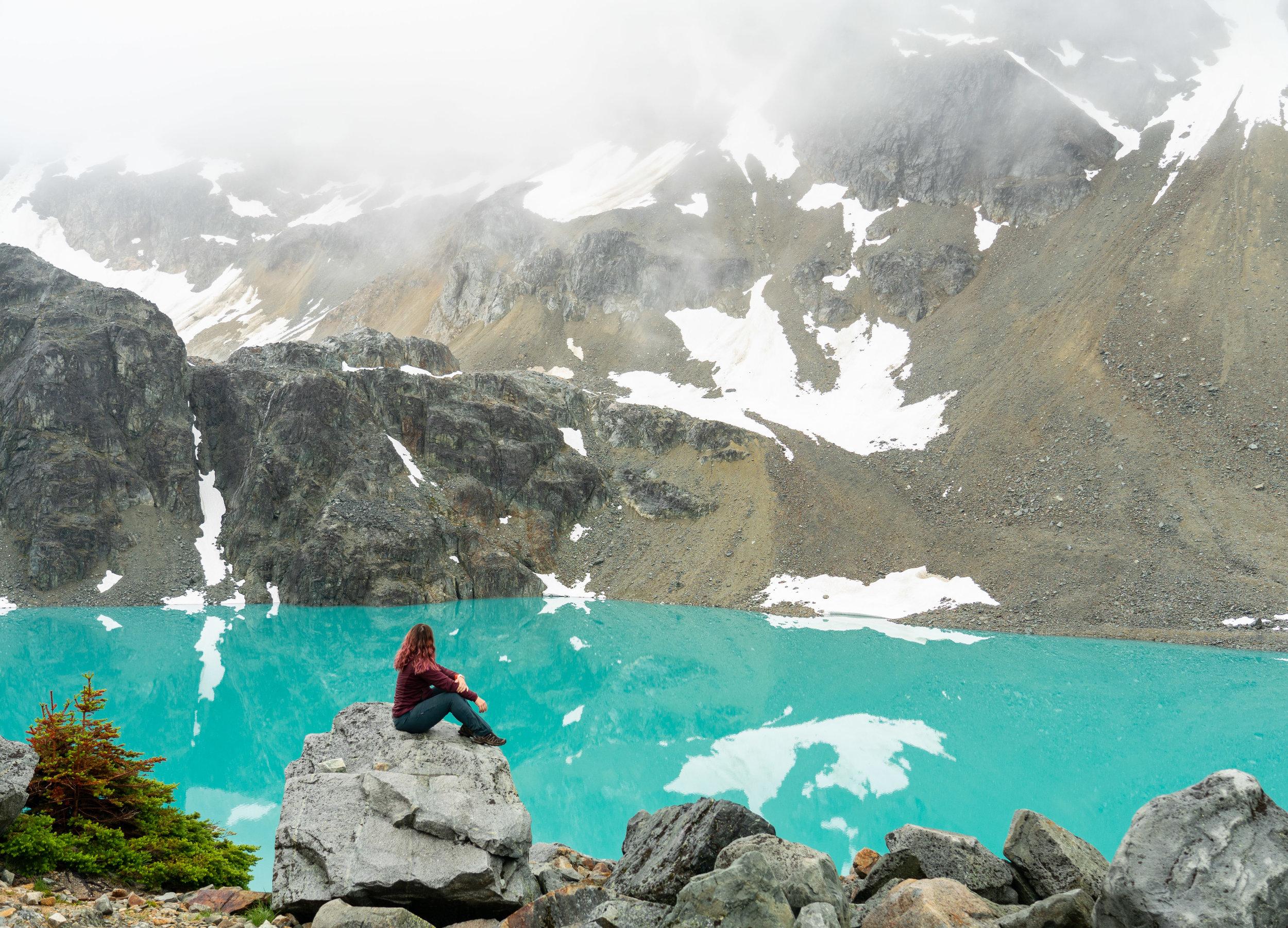Backpacking-wedgemount-lake-in-garibaldi-provincial-park-1.jpg