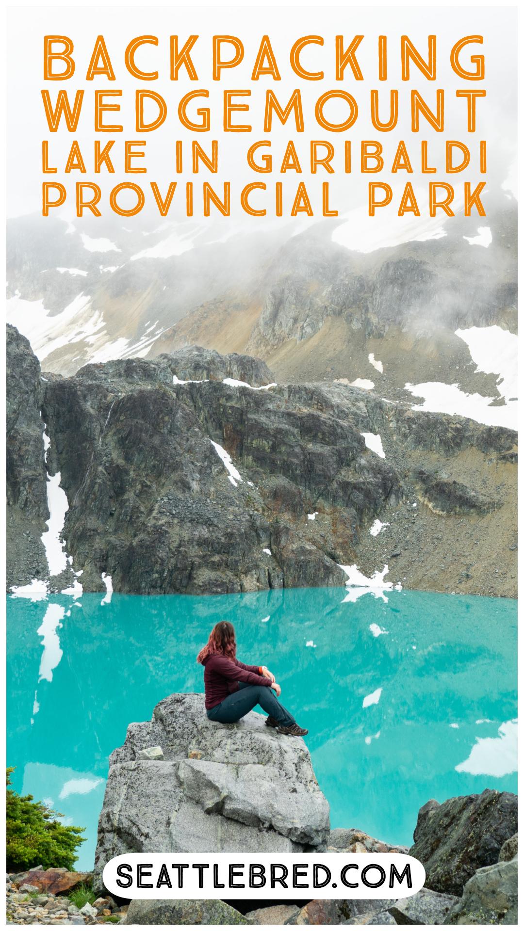 Backpacking-wedgemount-lake-in-garibaldi-provincial-park.jpg
