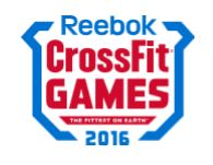 Join us as we celebrate the kickoff of the CrossFit Open Competition with our very own Pre-view show! Next Thursday night @ 730 pm. Bring your favorite food or drink while we watch the first workout revealed with our big screen celebration. Everyone is always welcome!