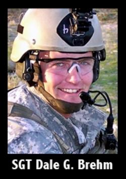 Sgt_Dale_Brehm.jpg