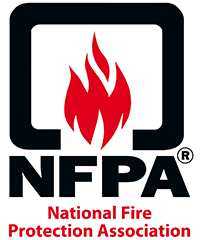 nfpa_logo_large.png