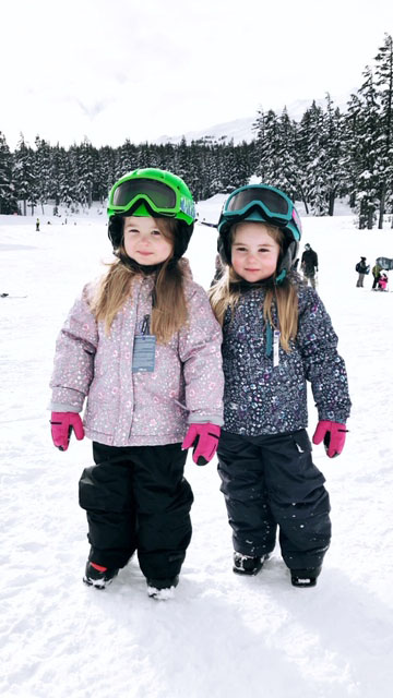 girls ski gear.jpg