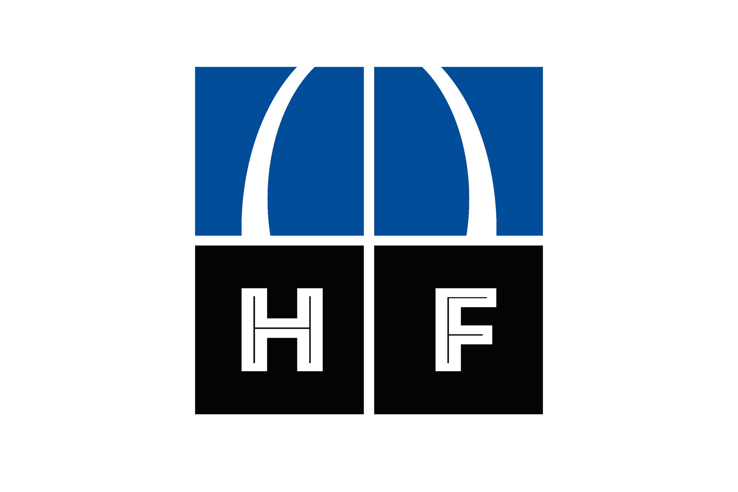 HighArc Films Logo.jpg