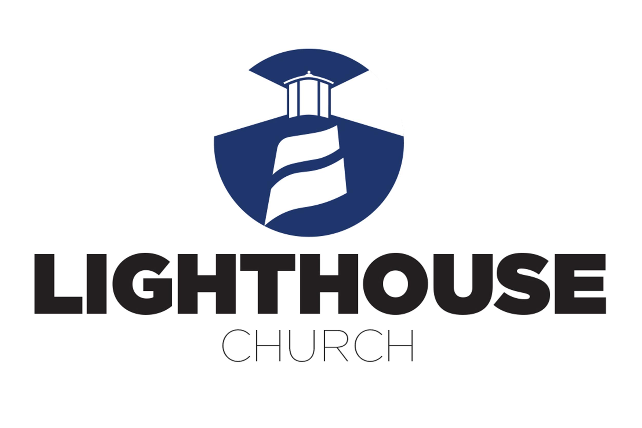 logo beta lighthouse .jpg