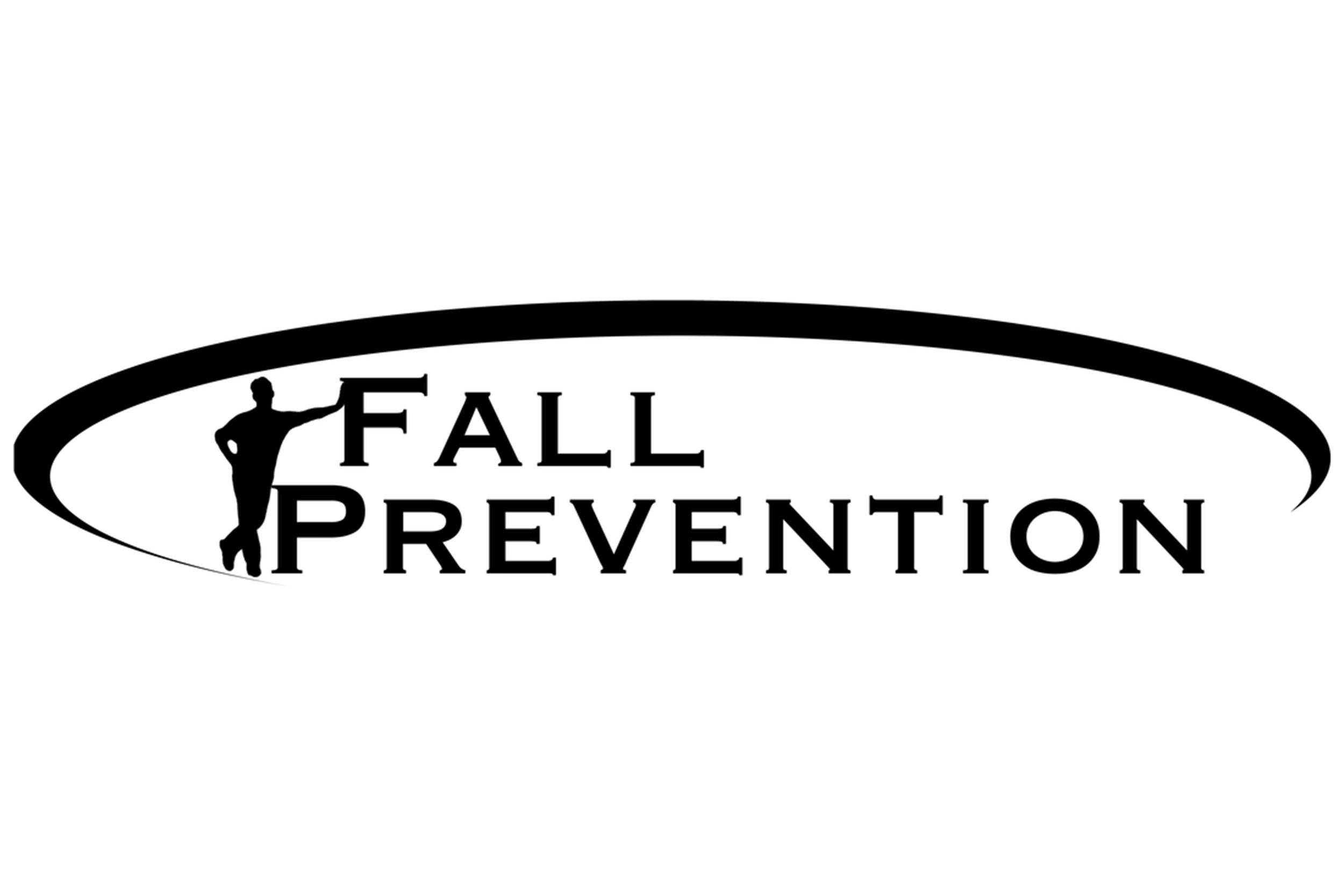 fall prevention.jpg
