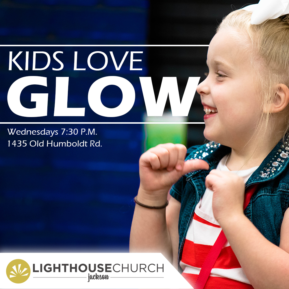 KIDS LOVE GLOW 1.jpg