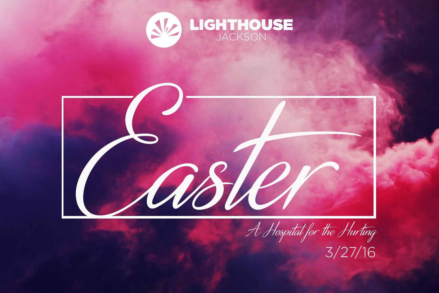 Easter Front Invitation.jpg