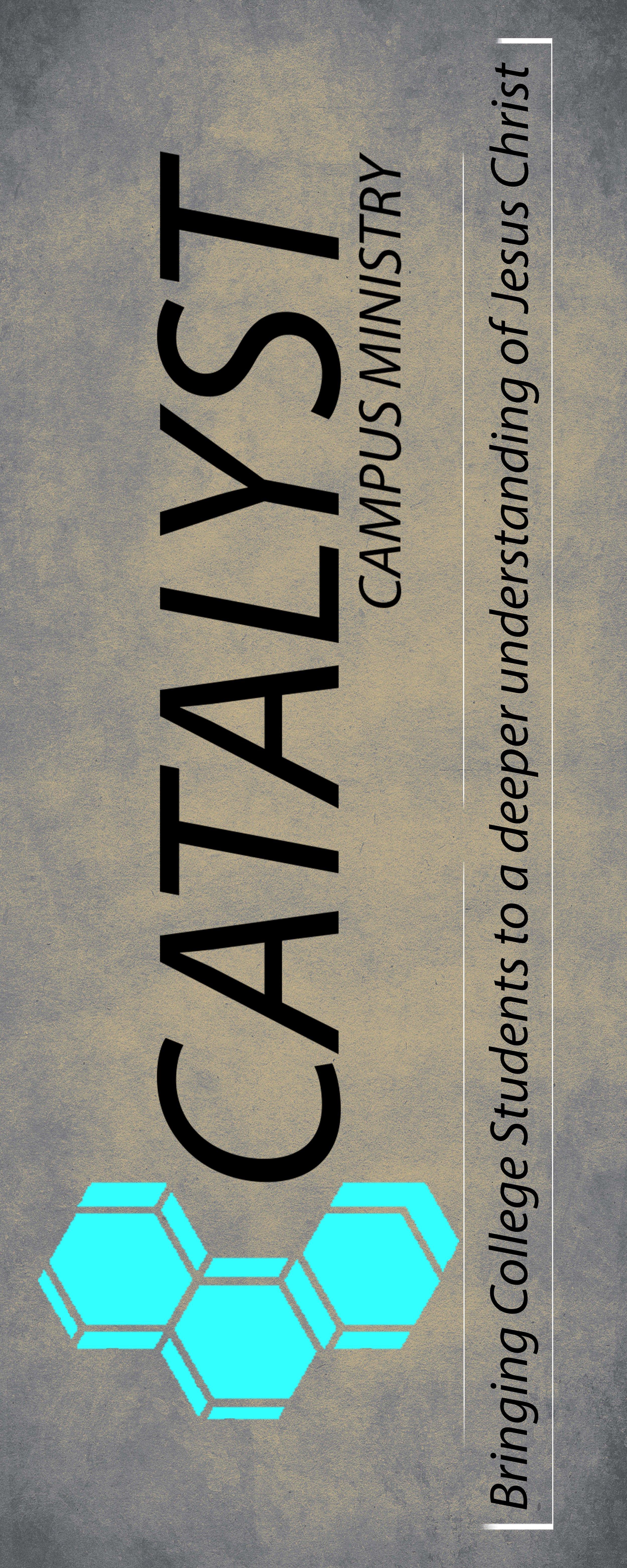 Catalyst Banner.jpg