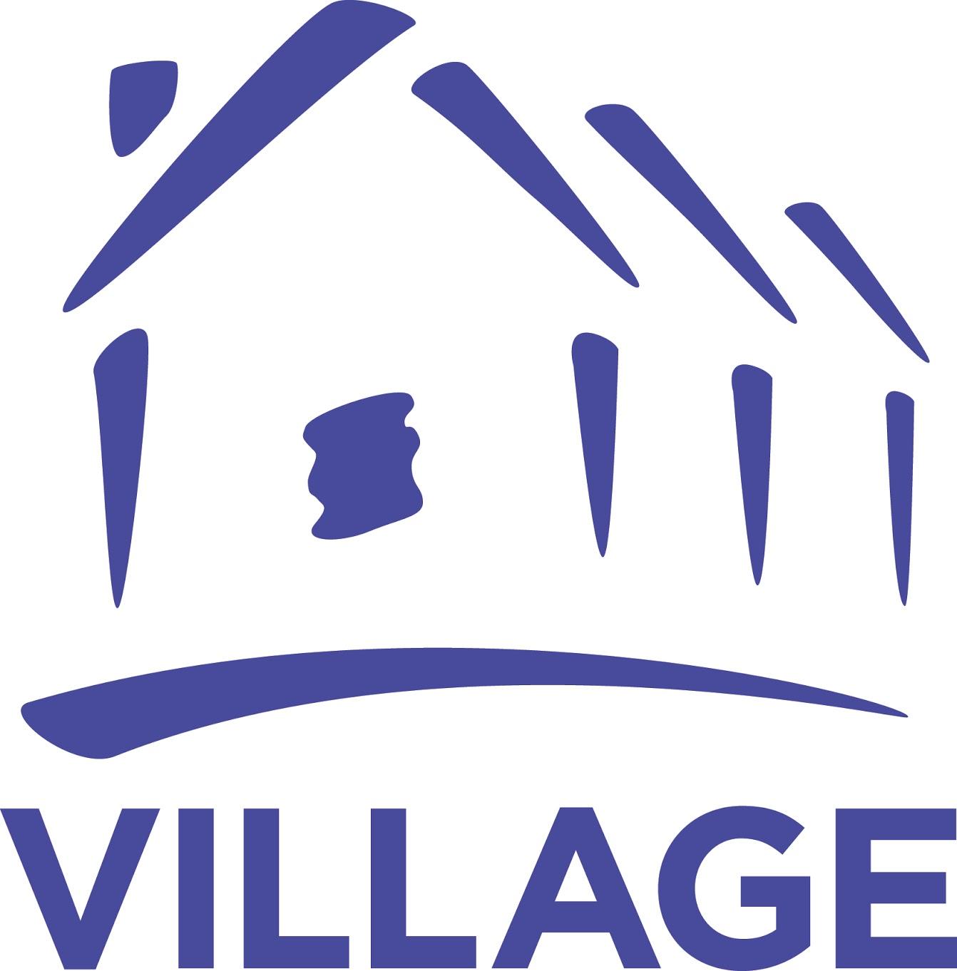 Village-logo-white-background.jpg