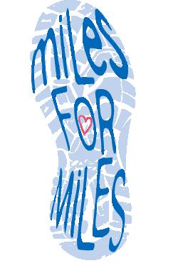 milesformilesWEBsmall.png