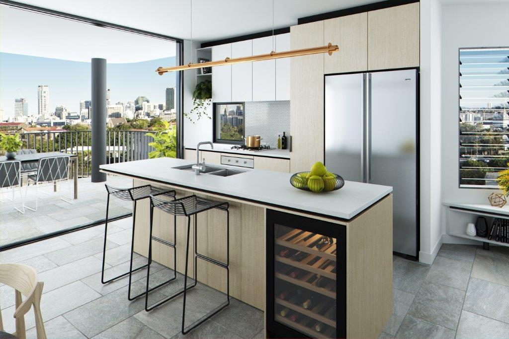 15022-02_Kitchen.jpg