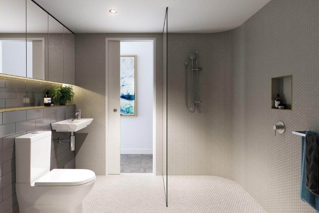15022-03_Bathroom.jpg