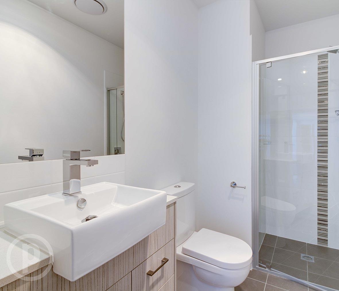 Lucy Street Bathroom.jpg