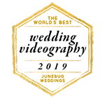 junebug-weddings-wedding-videographers-2017-150px.jpg