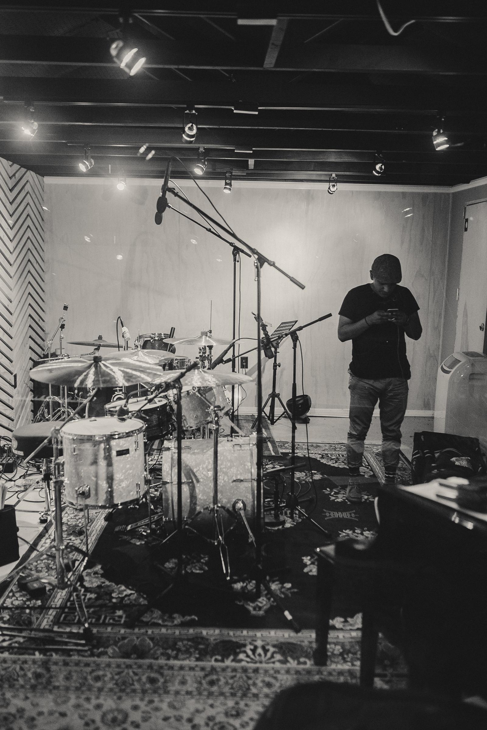 abe-tello-studio-gaggero-0825.jpg