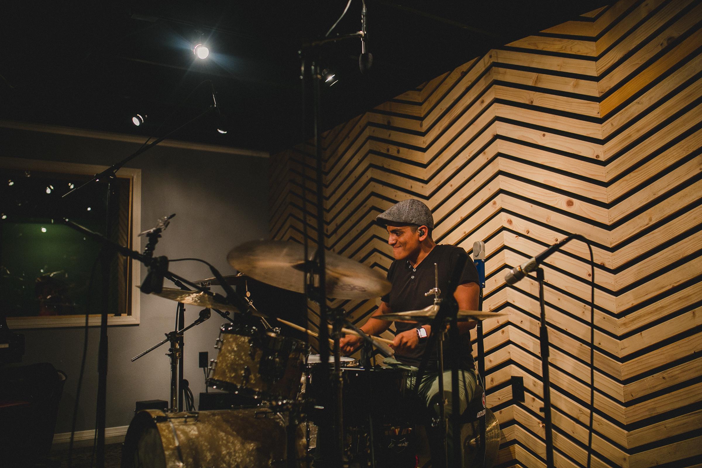 abe-tello-studio-gaggero-0919.jpg