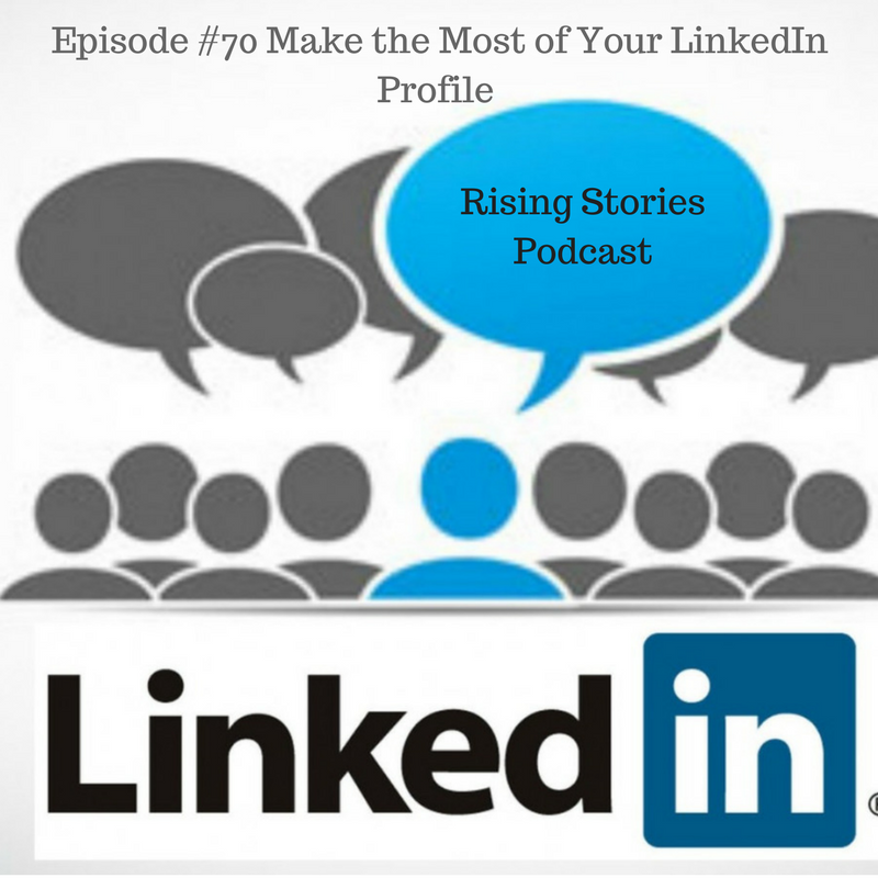 Rising Stories Podcast linkedin.png