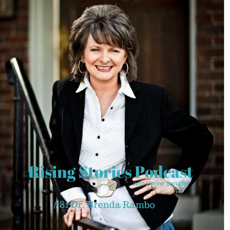 Brenda Rising .png