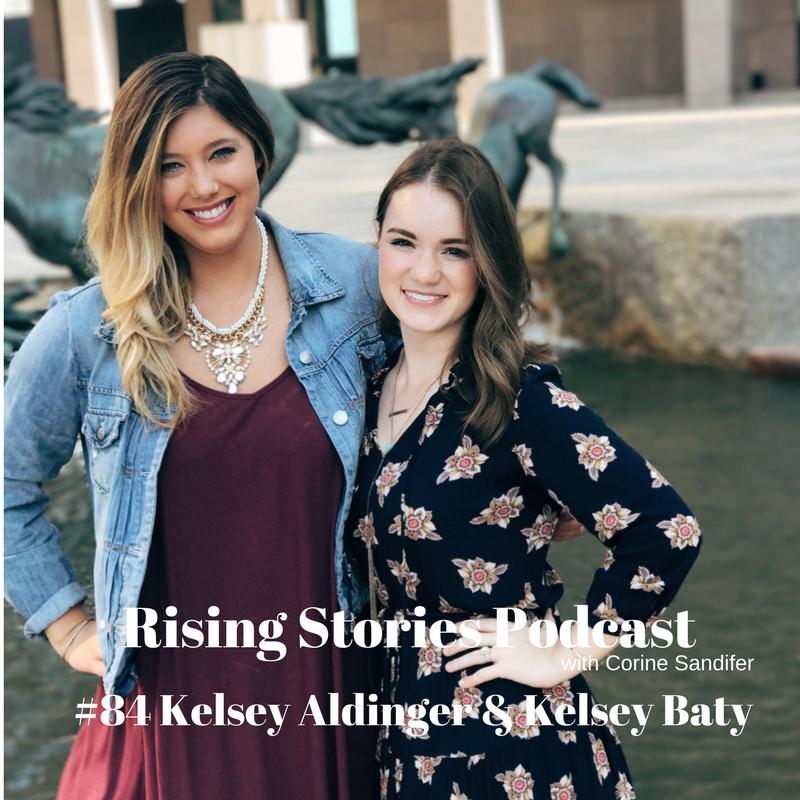 Kelsey & Kelsey Rising.png