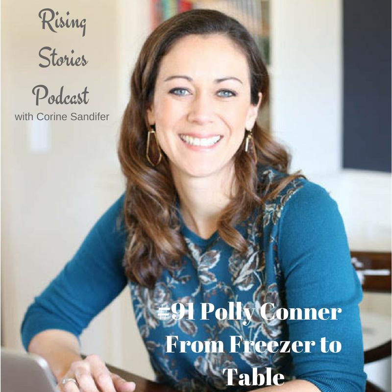 Polly Rising 1.png