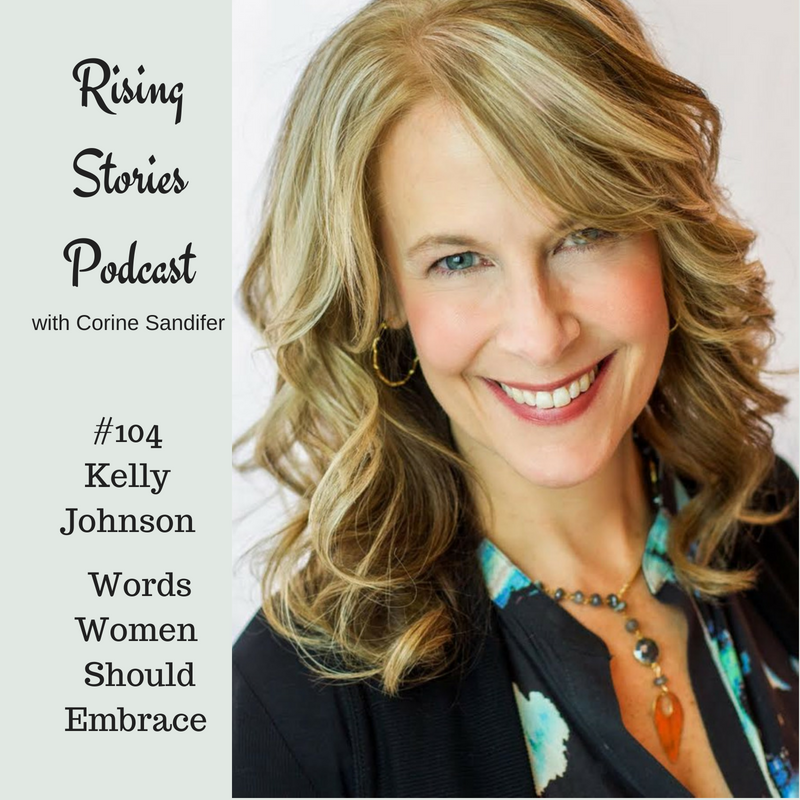 Kelly J Rising Stories Podcast .png