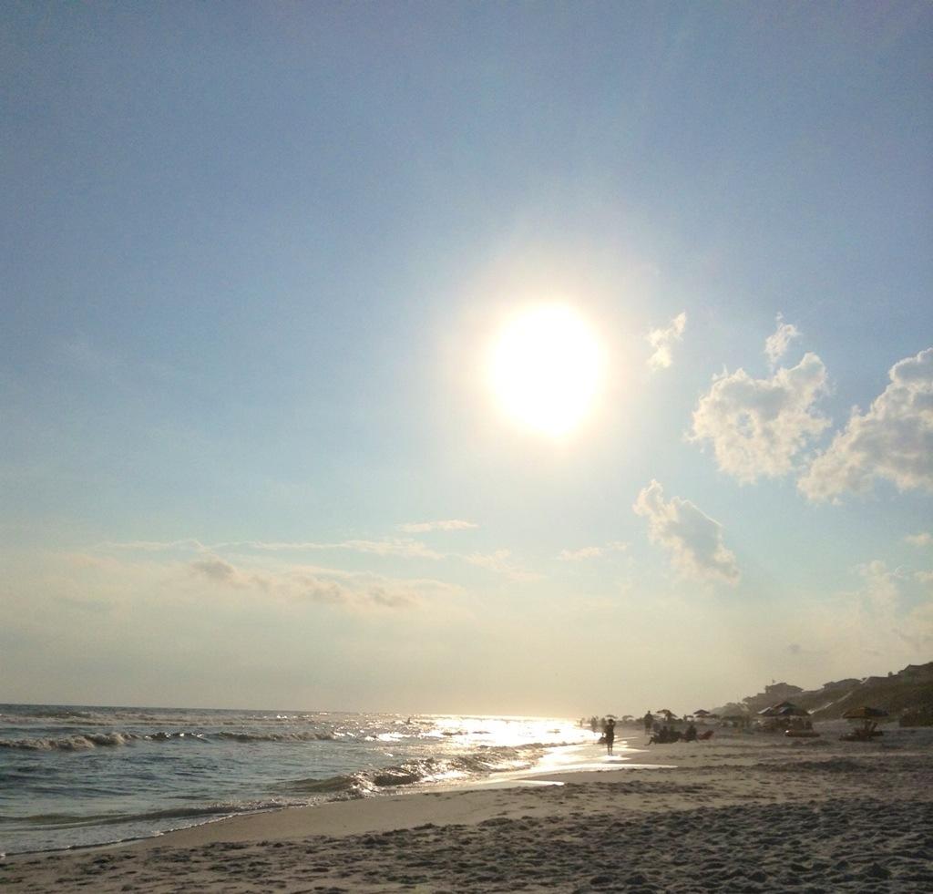 Beach Picture.jpg