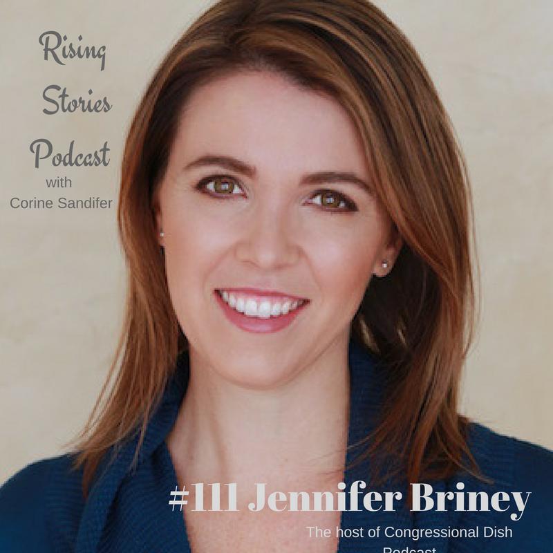 Rising Stories Podcast- Jennifer Briney.png
