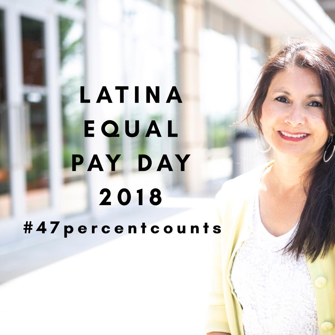 Latina Equal Pay Day 2018.PNG