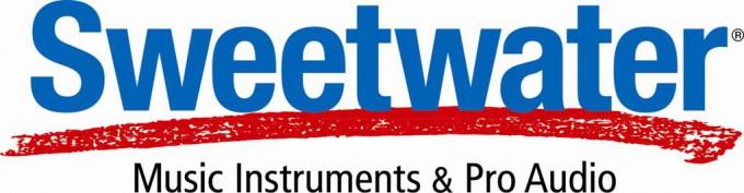 sweetwater-logo-680x177.jpeg