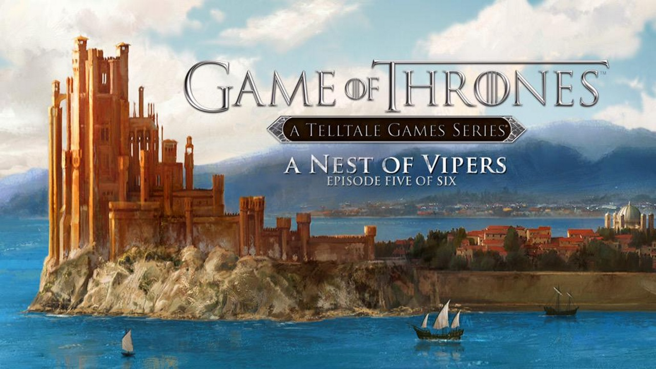 Game-of-Thrones-A-Telltale-Games-Series-Episode-5-A-Nest-of-Vipers.jpg