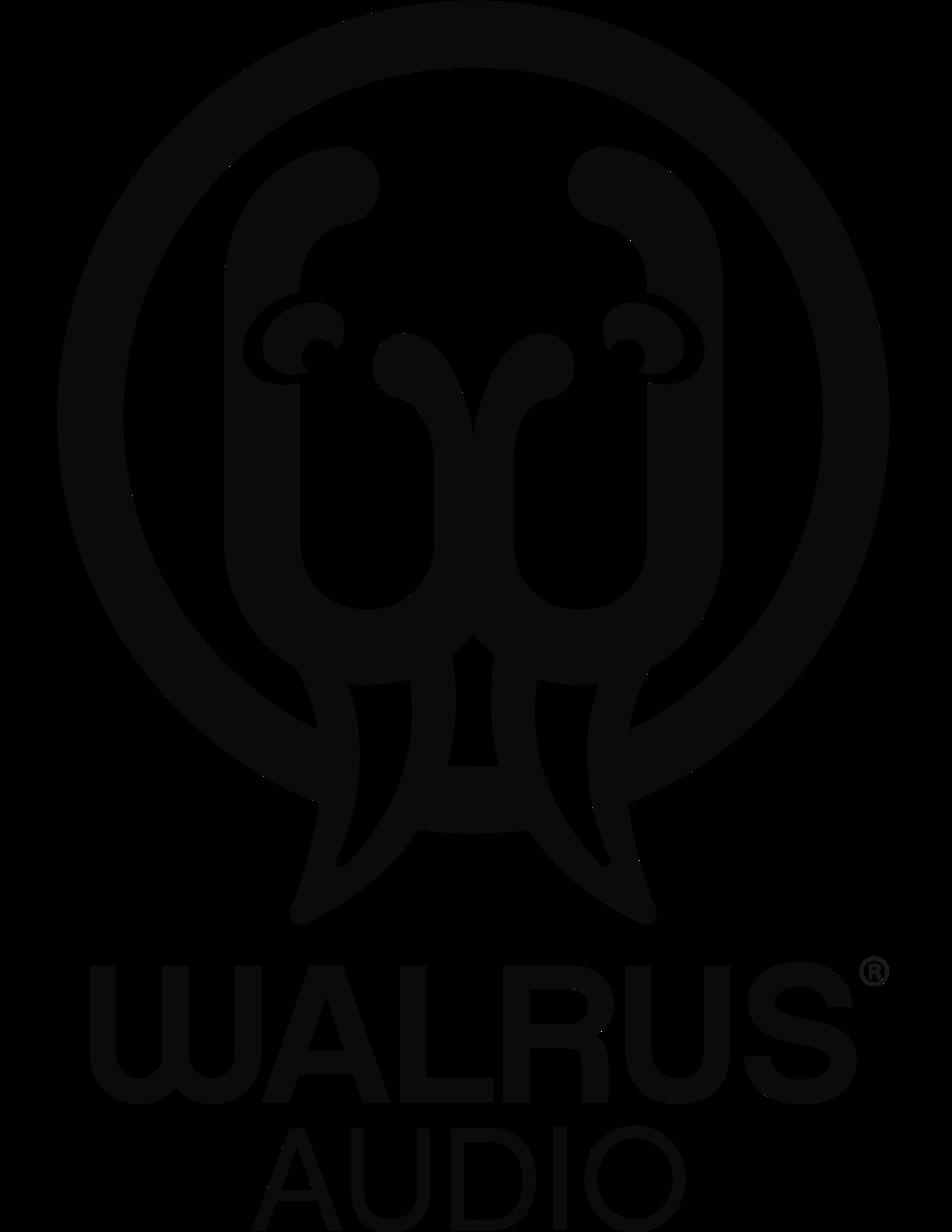 Walrus Logo (1).png