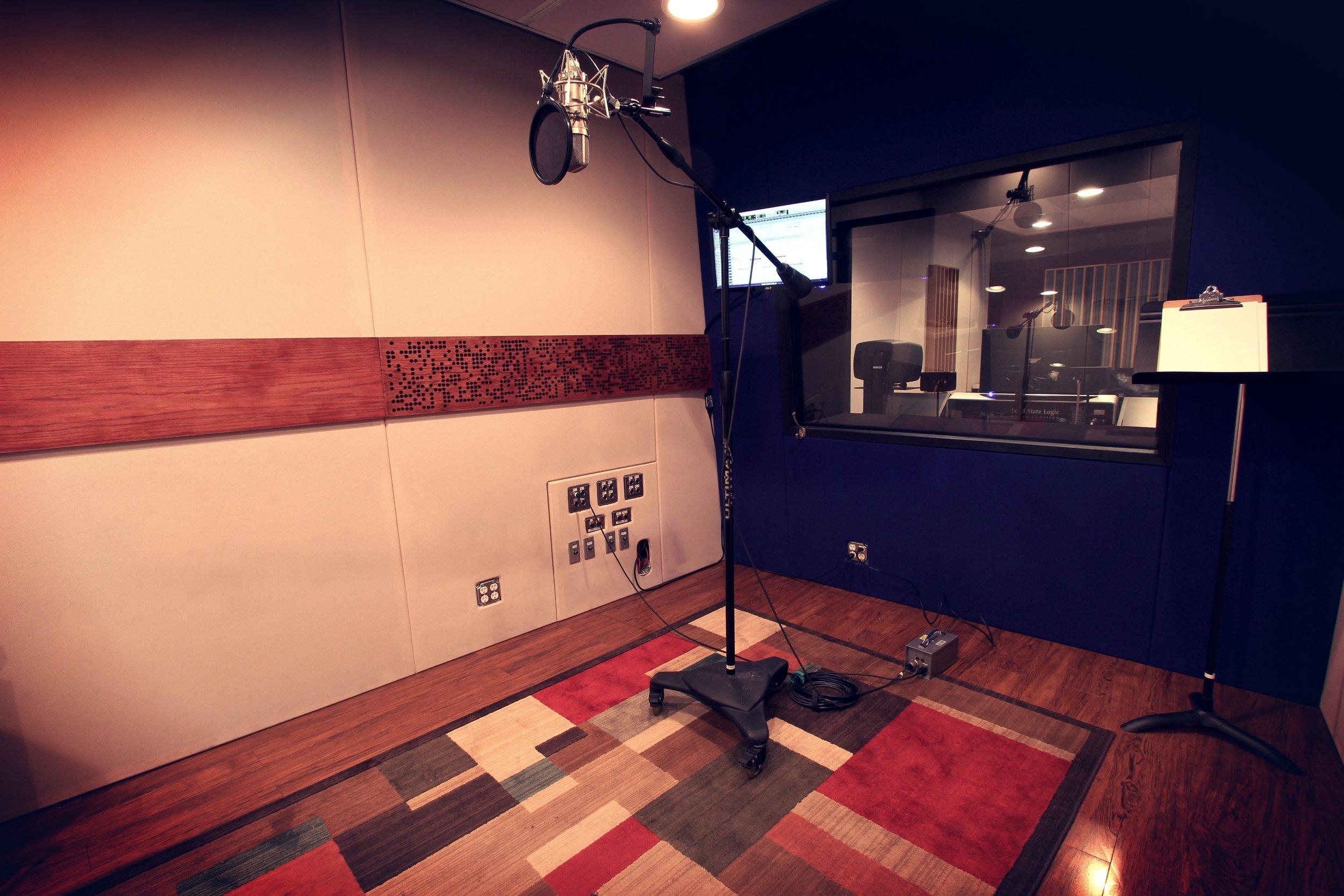Studio B - Live Room.jpg