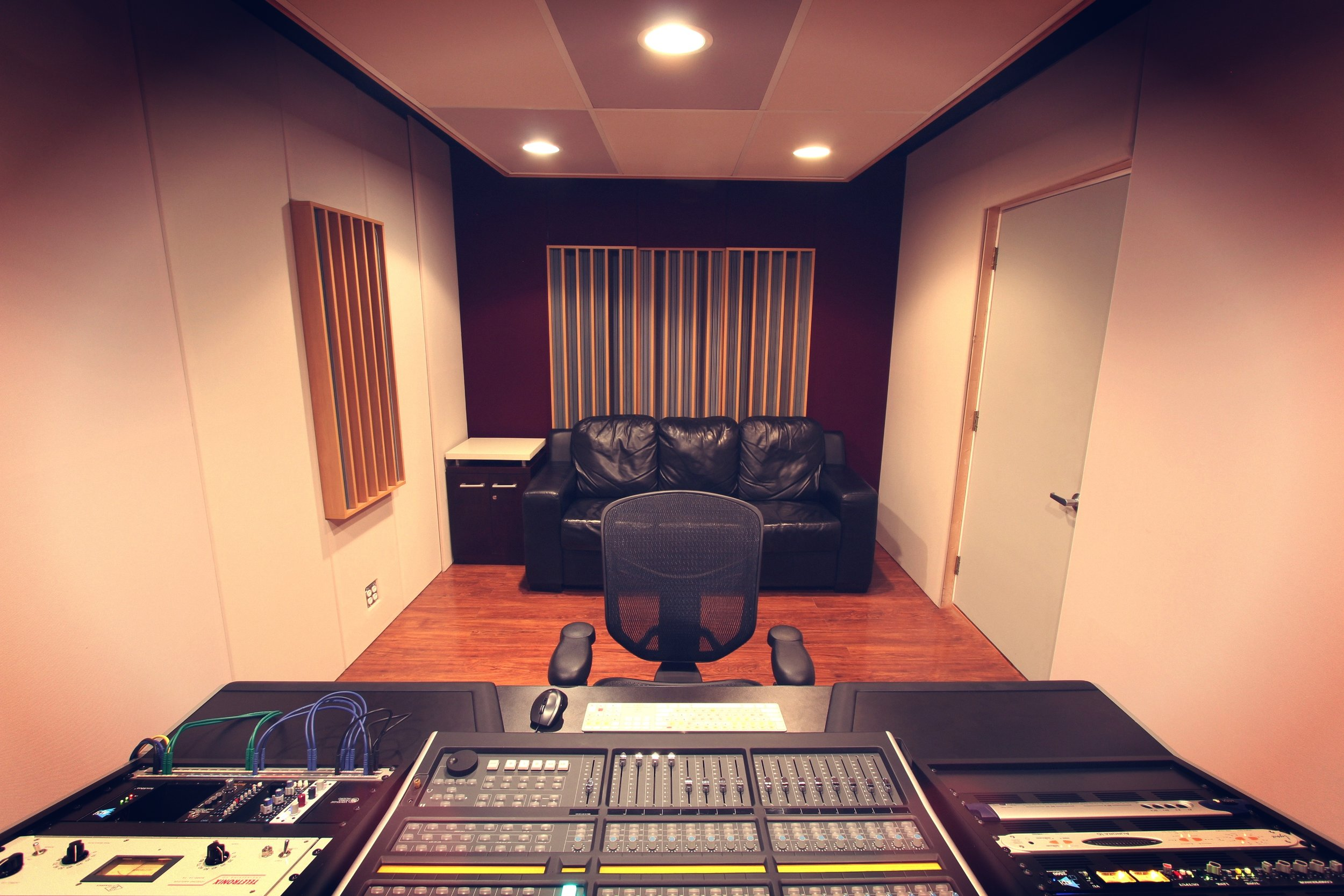 Studio B - Control Room 2.jpg