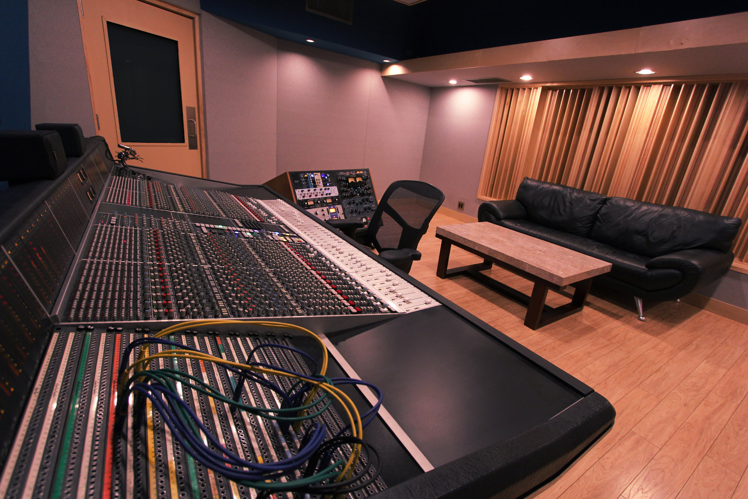 Studio M-7.jpg