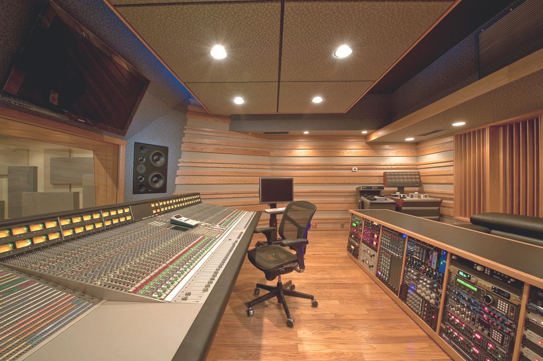 Studio A - Control Room 1.jpg