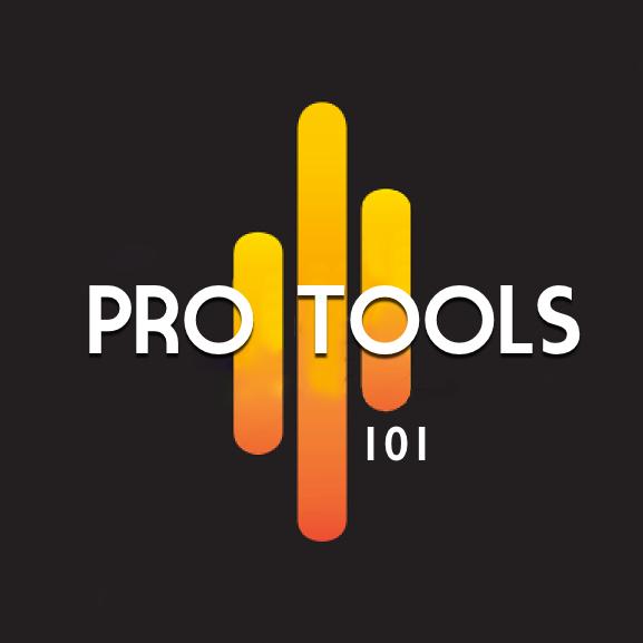 Pro Tools 101.jpg