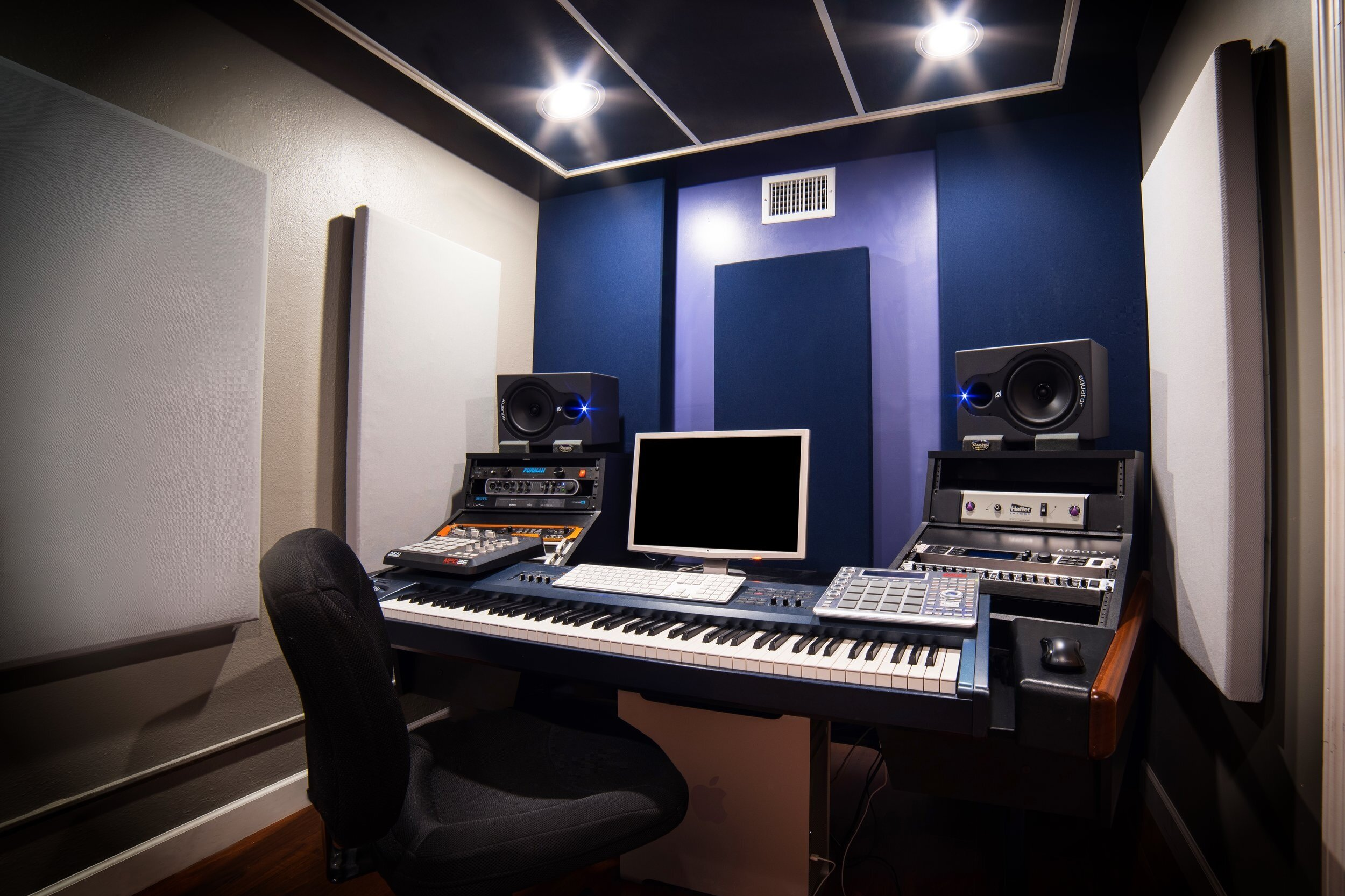 Studio+C.jpg