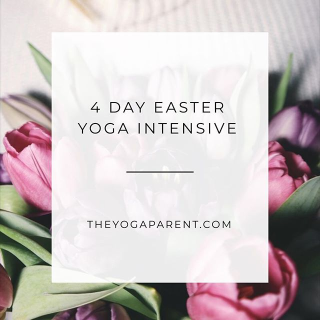 Four luxurious days of yoga. . Together we will explore and expand our practice. We will use our breath and our body as the gateway to locating the centre of our selves. . Friday 19 April - Monday 22 April. . Details in link in bio. . #yogainryde #yogainmeadowbank #yogaintensive #yogaworkshop #theyogaparent #loveryde #rdm #artofflow